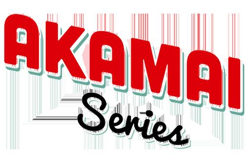 Akamai Series